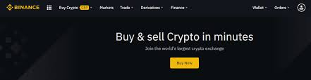 Coinbase coinbase is often recommended to newcomers who want to get familiar with cryptocurrencies. Binance Review 5 Things To Know Before Using In 2021