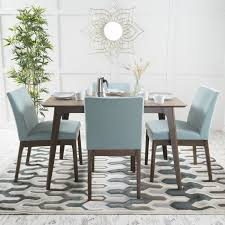 contemporary dining room furniture. Amazing Of Contemporary Dining Table Sets Modern Room Allmodern Furniture R