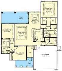 Small Picture Plan 33117ZR Net Zero Energy Saver House Plan Energy saver