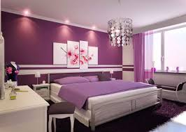 Purple Room Bedroom Cool Beautiful Bedroom Design Beautiful Colorful Bedroom