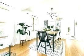 capiz rectangular chandelier shade finishing touches west elm large rectangle hanging gray capiz rectangular chandelier