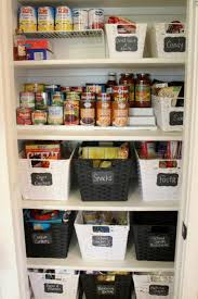 kitchen pantry storage shelves pantry organization ideas small pantry pantry cabinet shelves wood pantry