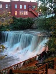 34 Best Chagrin Falls Ohio Images Chagrin Falls Ohio