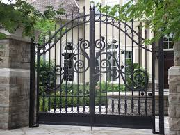beautiful home gate design catalog images interior design ideas