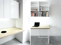 home office design gallery. Brilliant Gallery Home Office Beautiful Minimalist Interior Design Simple Sleek  Small  Ideas Shelving In Gallery