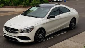 2018 mercedes benz cla250. beautiful cla250 attached images and 2018 mercedes benz cla250 5