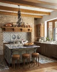Full Size of Kitchen Designs:kitchen Themes For Decorating Best Kitchen  Designs Photos Kitchen Decorating ...