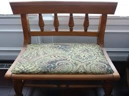 best fabric for reupholstering dining room chairs reupholster dining room chairs best of reupholstering dining room