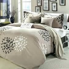 neutral bedding sets neutral bedspreads neutral comforter sets queen