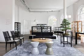 style design furniture. TIME \u0026 STYLE Style Design Furniture