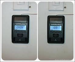 liftmaster garage door remote not working garage door opener remote not working liftmaster garage door opener does not work