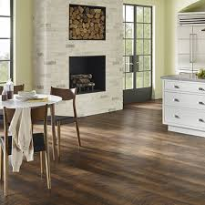 Laminate Floor For Kitchen Laminated Flooring Excellent Barnwood Laminate Flooring Tile In