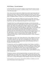english words for essay festival holi