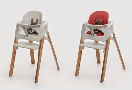 full size of chair stokke high chair nz plus stokke high chair with stokke high