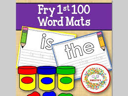 Printable phonics worksheets for kids. Kindergarten Phonics Worksheets Preschool English Resources ǀ Tes