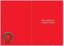Christmas Notecard Christmascards B1231 Box Set Of 12 Box Of Snowman Coffin Christmas