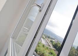 Rehau Fenstersysteme Im überblick Rehau
