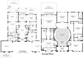 home designs toll brot superb toll brothers floor plans