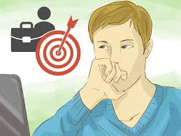 Resume Preparation How To Articles From Wikihow