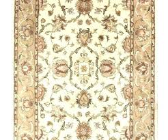 rugs area medium size of decorative home mohawk throw rug handmade rag reviews area rugs discontinued furniture direct mohawk throw