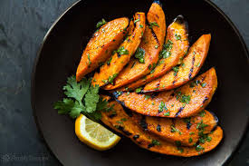 Image result for sweet potato recipes