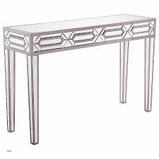 half round accent table home decor for marvelous curved glass console table new accent tables hexa