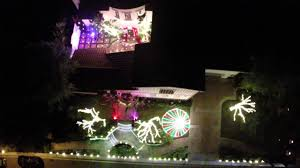 Famous Nellie Gail Christmas Lights Like Youve Never Seen Them Before