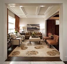 Spanish Home Decorating Spanish Interior Design Perfect Spanish Interior Design For Your