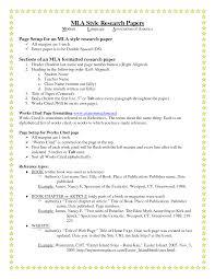 essay subheadings mla essay citation mla mla style help philadelphia business plan exploratory essay example
