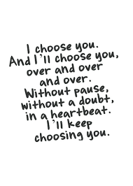 True Love Quotes For Him Custom True Love Quotes For Him Also To Make Perfect Finding True Love