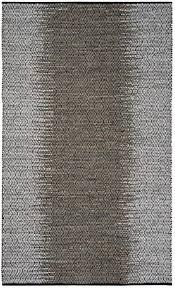 light grey grey