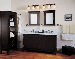 bathroom lighting houzz. Full Size Of Home Designs:bathroom Lighting Bathroom Vanity Light Fixtures Ideas 13 Dreamy Houzz