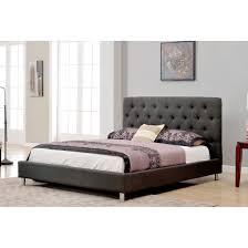 tufted bedroom furniture. Full Size Of Bedroom:platform Bed Sets Tufted Platform Queen Black And White Upholstered Large Bedroom Furniture R