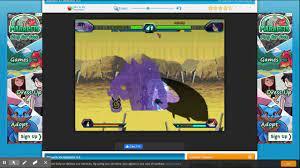 Bleach Vs Naruto 3.3 - Play Free Online Games