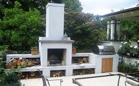 the outdoor scene are the only gas fire pit specialist in ireland our products have been designed for the irish uk and european market and have full