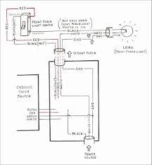 intermatic st01 wiring diagram luxury wiring diagram for timer light s full 947x1024 medium 235x150