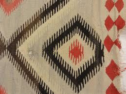 Traditional navajo rugs Antique Antique Native Navajo Rugs And More Santa Barbara Design Center 32408 Navajo People Antique Native Navajo Rugs And More Santa Barbara Design Center