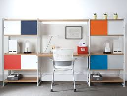 home office magazine. BroomeJenkins\u0027 Stage Furniture System For Bisley Crosses The Line Between Corporate And Home Office| Office Magazine