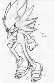 Image Result For Nazo The Hedgehog