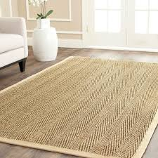 strikingly area rugs 12x14 easy awesome flooring enjoy your lovely intended for 12 x 14 decor