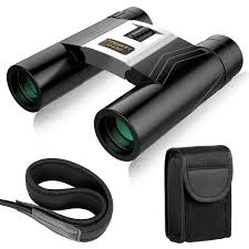 monocular telescopes 12x50 high power waterproof fog proof scope for s with cell phone photography adapter and wireless shutter remote control