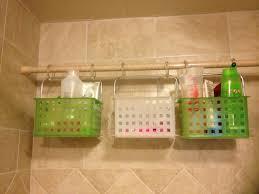 Best 25+ Shower curtain hooks ideas on Pinterest | Shower rods and ...