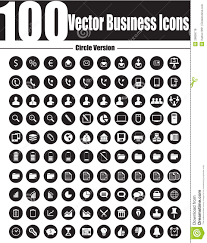 Free Resume Icons Free Resume Example And Writing Download