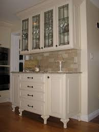 Kitchen Cabinets With Feet Kitchen Cabinets With Feet