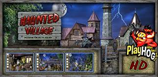 Realm of ghosts is of course its stunning graphics. Amazon Com Haunted Village Hidden Object Game Mac Download Video Games