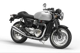 triumph bonneville pricing and specs rev visordown