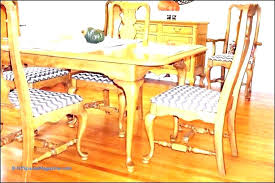chair pads dining room chairs seat how to make cushions for lovely foam new es magazine charming p