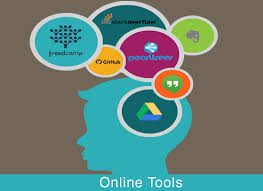 50 Essential Online Tools For Every Computer Science Student