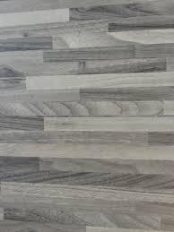 amazing grey laminate flooring ikea 25 best laminate