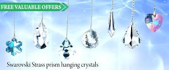 chandelier crystal replacements crystal chandelier repair parts chandelier crystal replacements awesome